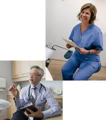 Oscar health continues to post annual losses. Provider Tools Oscar Health