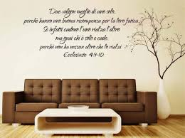 laundry room wall art stickers dining