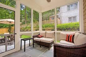 furniture excellent contemporary sunroom design. Interior Design:Best Design For Concept Enclosed Porch Ide Of Agreeable Photo Sun Room Furniture Excellent Contemporary Sunroom O