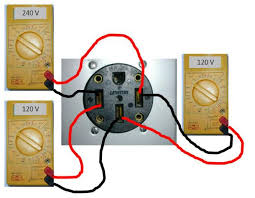 wiring diagram for amp rv outlet wiring image 50 amp rv wiring diagram wiring diagram on wiring diagram for 50 amp rv outlet