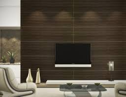 Wood Walls Living Room Design Interior Wood Wall Panels Style Panel Design Ideas