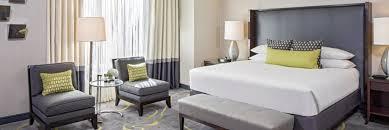 40 Bedroom Suites Washington Dc Motsenfete Impressive 2 Bedroom Hotel Suites In Washington Dc Style Property