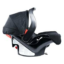 car seats used graco car seat base junior baby low s free group 0