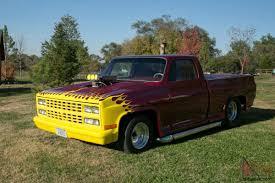 truck, parts, blower, fat tire, hot rod, fast