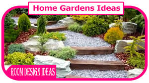 How To Design A Small Front Garden Home Gardens Ideas Front Garden Design Ideas Front Garden Design Ideas For Small Gardens