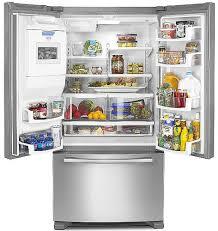 whirlpool gold french door refrigerator. whirlpool latitude french door refrigerator 2013 styles gold