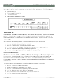 ielts writing task master ielts essay p 5 master ielts essays ielts academic