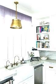 open kitchen shelving shelves on ikea ideas decor the b