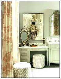 glam vanity stool vanity stools vanities small vanity chair vanity chair or stool bathroom vanity