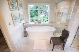 BeforeAfterRemodeling Gallery Archives Renowned Renovation - Bathroom remodel dallas
