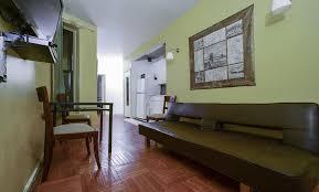 2 Bedroom Apartment In Manhattan Ideas Interior Cool Design Ideas