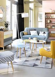 Deko Bilder Wohnzimmer Ideen Der Diesjährige Trend