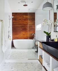 Dreamy Bathrooms Decorology Custom Master Bathroom Renovation Exterior