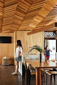Wooden Ceilings best 25 timber ceiling ideas wooden ceiling design 4894 by guidejewelry.us