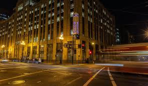twitter office san francisco. Twitter\u0027s Main Office In San Francisco From 2014. Photo By Seth Rosenblatt/The Parallax Twitter O