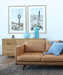 oz living furniture. Furniture · MODERN AUSTRALIAN LIVING - OZ Oz Living T