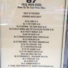 table 87 frozen pizza. table 87 coal oven pizza - 146 photos \u0026 222 reviews 473 3rd ave, gowanus, brooklyn, ny restaurant phone number menu yelp frozen