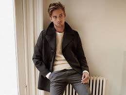 guys here are 12 great looking wool coats that will keep you warm this winter business insider