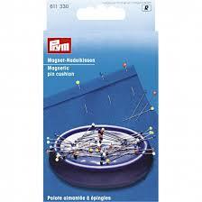 <b>Магнитная игольница</b> Prym 611330
