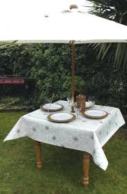 picnic table table cloth exquisite round patio table tablecloth with umbrella hole round designs tablecloths for picnic table table cloth