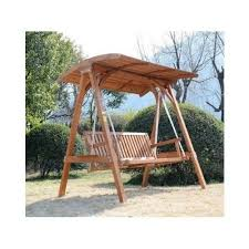 Cheap Wooden Garden Swing Seats Outdoor Furniture By Door Ideas Picture  Home Office Set