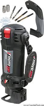 roto zip tool. rotozip rz02-1100 spiral saw roto zip tool