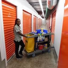 photo of u haul moving storage of maplewood maplewood mn united