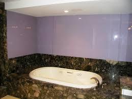 Glass Splashbacks Bathroom Walls Bathroom Walls Top Glass Splashbacks Dublinireland