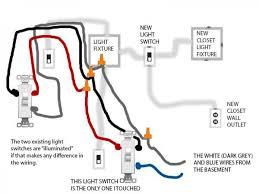 ac house wiring ac image wiring diagram ac house wiring ac wiring diagrams on ac house wiring