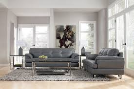 Turquoise Living Room Accessories Grey And Turquoise Living Room Medium Size Of Decorating Ideas