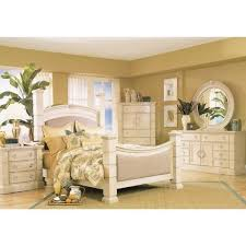 white wash bedroom furniture. Whitewash Bedroom Furniture On White Wash Poster 5 Pc Queen And Home Decor