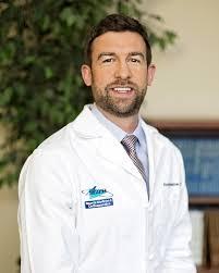 Primary Care Sports Medicine - Kevin D. Heaton, DO