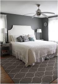 Master Bedroom White Furniture Bedroom Master Bedroom Colors 17 Images About Master Bedroom On