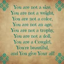 Beautiful Cowgirl Quotes Best of Cowgirl Photo By Socergrl24christ24 Photobucket Cowgirls
