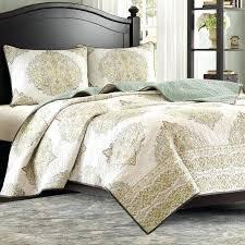 coverlet vs duvet cotton coverlet fusion duvet coverlet set bedding