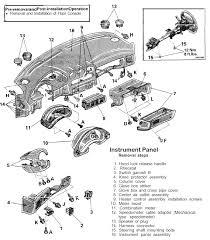 1994 dodge stealth wiring diagram 1994 trailer wiring diagram mitsubishi 3000 engine diagram