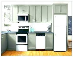 appliance paint black home depot white for stoves fridge touch up appliance spray paint