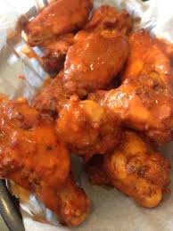 round table pizza buffalo wings skinny crust