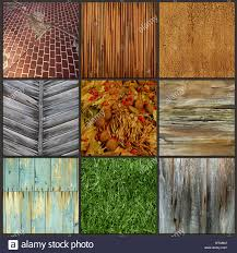 Grass background tile Bitmap 3ds Max Set Background Image Surface At Different Wood Grass Tile Alamy Set Background Image Surface At Different Wood Grass Tile Stock