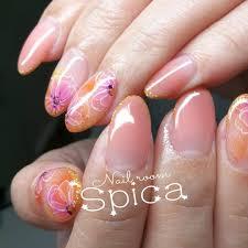 やっぱりピンクでしょ春を呼び込むピンクネイルデザイン見本帳