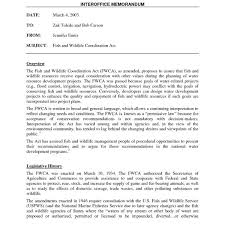 Inter Office Memo Format Best Photos Of Interoffice Memo Form Free Inter Office