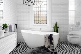 Bathroom And Kitchen Renovations And Design Melbourne GIA - Kitchens bathrooms
