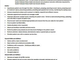 office manager sample job description 38 office manager job description template 11 office manager job