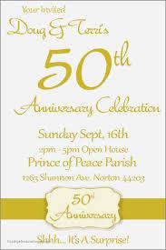 free printable invitations for 50th wedding anniversary beautiful free printable anniversary party invitations roho 4senses design