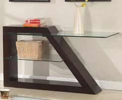 contemporary sofa tables. Modern Contemporary Sofa Table Tables