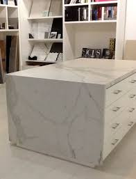 Contemporary Floor Tiles by Dallas Tile Stone And Countertop CASALINEA  Dallas