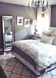 Dark purple bedroom colors Bright Purple Purple Bedroom Ideas Purple Bedroom Ideas Bedroom Grey And Purple Bedroom Ideas Purple Bedroom Ideas For Purple Bedroom Ideas Jalapenosonlineco Purple Bedroom Ideas Purple Bedroom Walls Purple Bedroom Wall Color