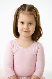 صور قصات شعر اطفال قصير اجمل جديد