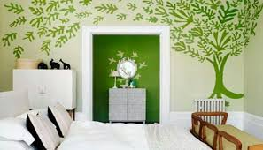 Small Picture Wall Art Design Bedroom Design Home Interior Design Home