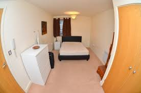 Flat To Rent In Abbey Court, Coventry